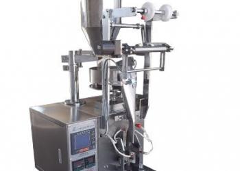 оборудование для фасовки сыпучих гранулированных продуктов