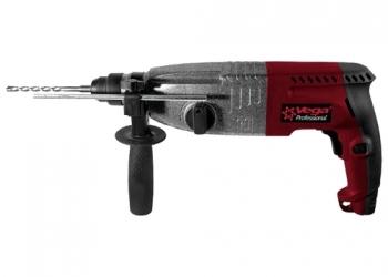 Перфоратор Vega VH-1300