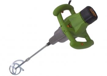 Ручной электрический миксер Procraft РММ2000