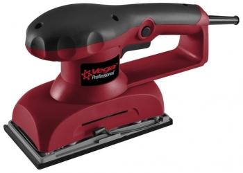 Плоскошлифовальная машина Vega Professional VS-450