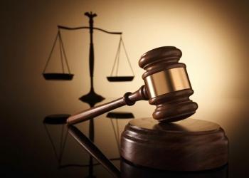 Юридическое сопровождение сделок по земле