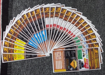 Размещение визитки на наши визитки!
