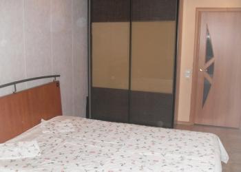 1-к квартира у м. Московская посуточно