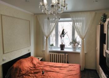 Продам 2 совмещенные комнаты в общежитии