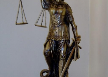 Адвокат Рязань