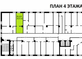 Бизнес-центр «Авиамоторная 50» представляет вниманию арендаторов большой выбор