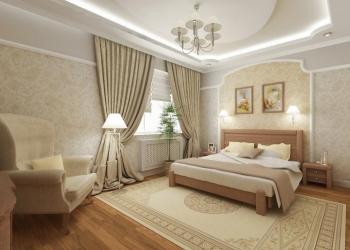 Ремонт и отделка гостиниц и отелей