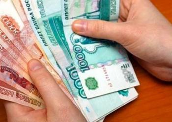 помогаем  деньгами по  паспорту под проценты