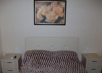 Только для вас 1,5- комнатная квартира в центре Сочи