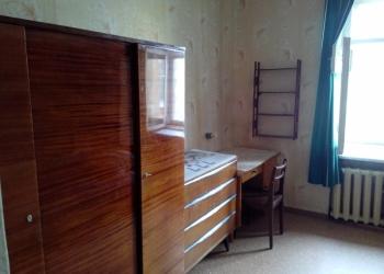 Сдам комнату 12 м2 на длительный срок