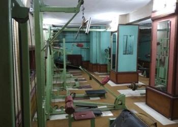 Сдается коммерческое помещение 240кв.м.тренажерный зал ул. Льва Толстого