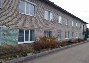 Комната в с. Мишкино по ул.Мира д.40, 1-к 20 м2, 1/2 эт.