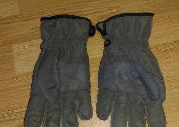 """Лыжные, горнолыжные перчатки. Женские. """"Columbia"""""""