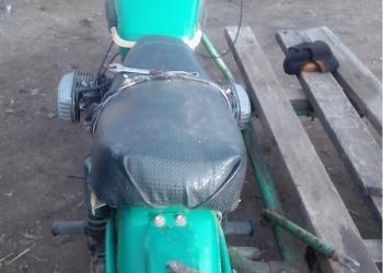 мотоцикл днепр 7000р