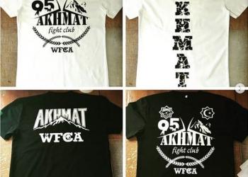Печать на заказ на футболках, толстовки, костюмах