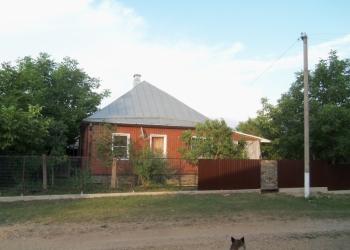 Срочно  продам Дом 65 м2 Цена 1300 000руб
