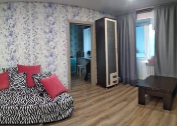 2-к квартира, 43 м2, 3 эт.