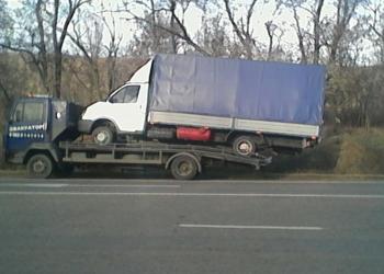 Эвакуатор Пятигорск