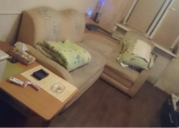 Комната в 1-к 13.7 м2, 1/2 эт.