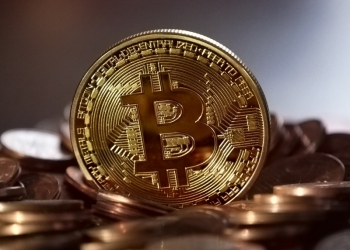 Заработать Bitcoin легко! Заработок в интернете без вложений