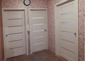 Продам межкомнатные двери liderdver.ru