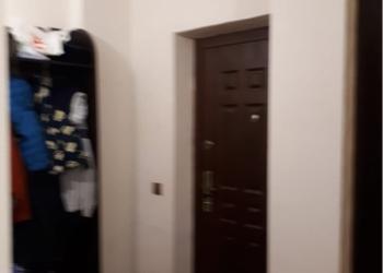 2-к квартира, 63 м2, 1/16 эт.