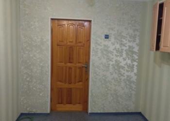 Комната в 5-к 12 м2, 3/5 эт.