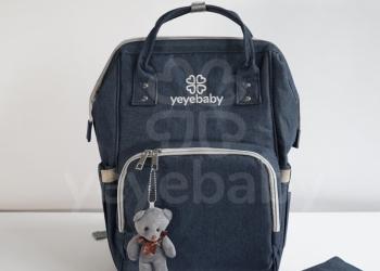 Российский бренд рюкзаков №1
