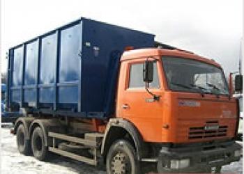 Металлолом в Москве и области, Вывоз и Резка металла
