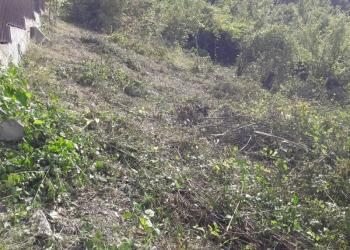 Земельный участок недорого