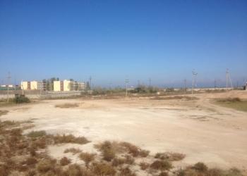 Срочно продается земельный участок в Каспийске