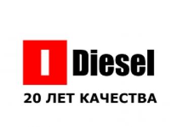 Ремонт насос-форсунок Volvo FH12, FH13, FH16, FM9, Renault Magnum, Premium