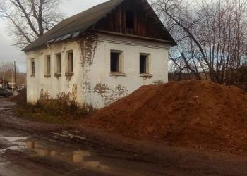 ПРОДАМ в п. Юго-Камском по ул. Первомайская Дом 29 м2