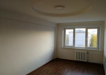 3-к квартира, 69 м2, 5/5 эт.