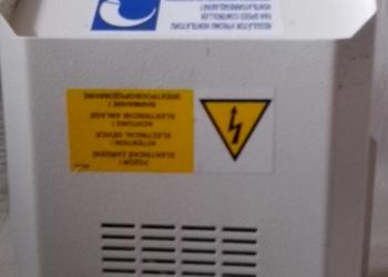 продам регулятор приточного воздуха