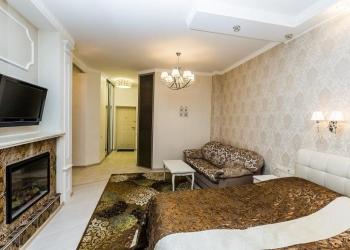 Комната в 2-к 65 м2, 8/12 эт.