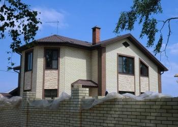Строители домов, коттеджей, дачных домиков