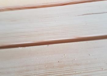 Пиломатериал сухой (камерной сушки) влажность 10-14%