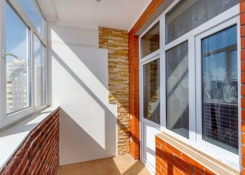 Окна,балконы,двери металлопластиковые