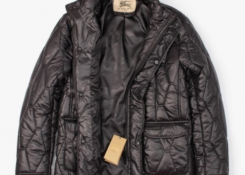 Зимняя куртка Размеры M-3XL