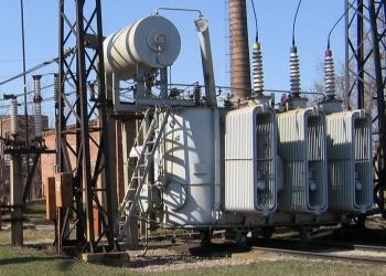 Трансформаторы ТДНП 16000/ 25000 ТРДН 40000 ТДТН 25000