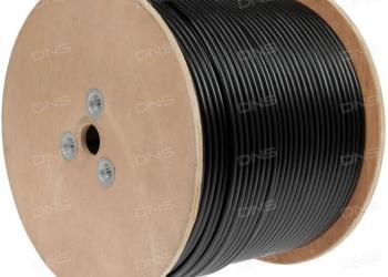 покупаю кабель провод