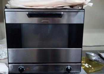 Духовой шкаф Smeg spa 42016