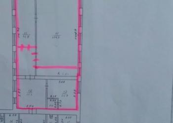 аренда офисы вагонка от 60-400кв.м. ремонт.мебель. гаражные боксы по 120 кв.м.