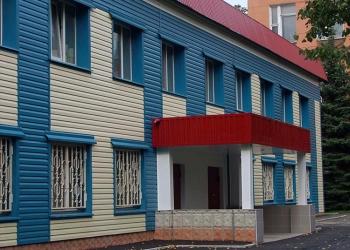 Металлосайдинг под ключ в Пензе монтаж утепление фасада