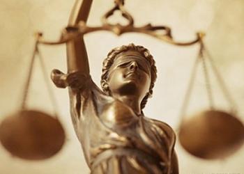 Услуги юриста по бартеру на услуги слесаря