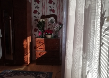 Дом 55 м2 продаю