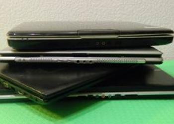 Куплю нерабочие ноутбуки нетбуки системные блоки планшеты и т.д.