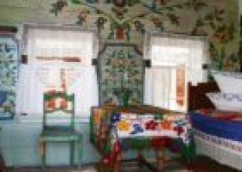 Уютные 2-х дневные путешествия по Уралу