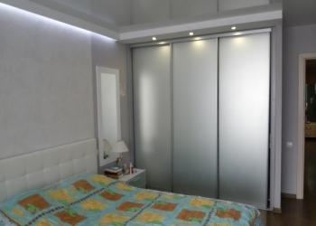 Ремонт и отделка квартир в Чебоксарах